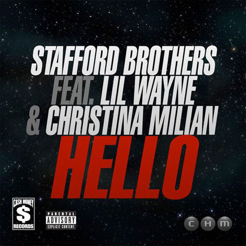 staffbros-hello